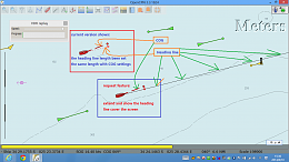 Click image for larger version  Name:long headingline.png Views:199 Size:109.3 KB ID:86380