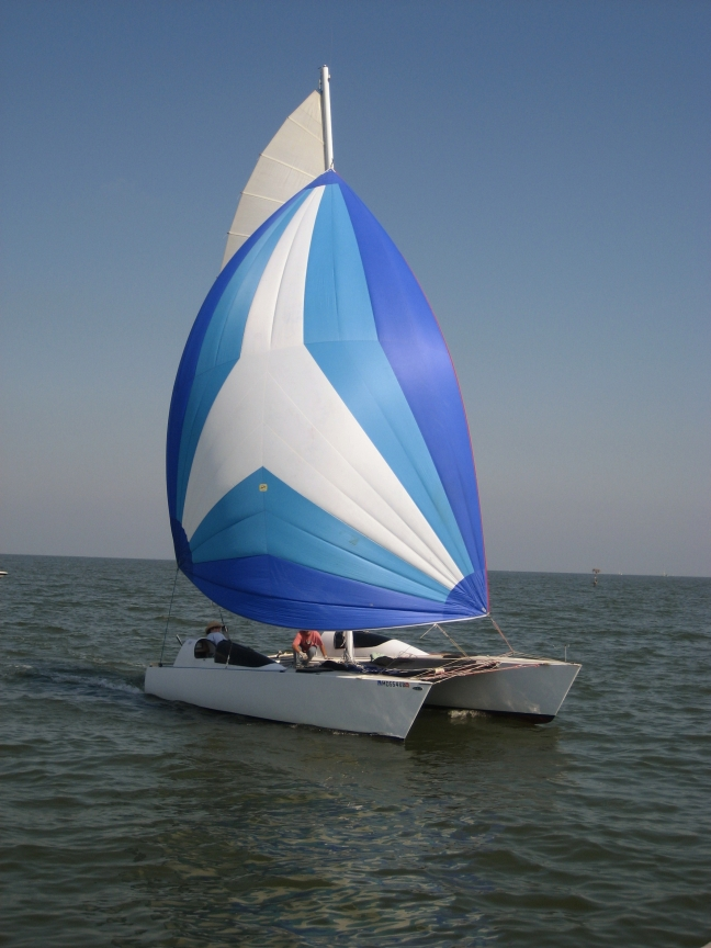 Click image for larger version  Name:October 2008 sailing spinnaker low res.jpg Views:114 Size:347.7 KB ID:8647