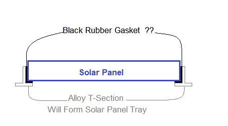 Click image for larger version  Name:Solar Panel Tray.jpg Views:101 Size:19.3 KB ID:86528