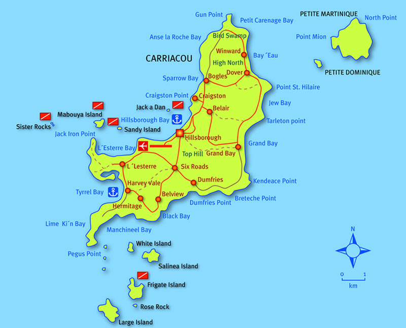 Click image for larger version  Name:carriacou_map.jpg Views:130 Size:82.7 KB ID:8655