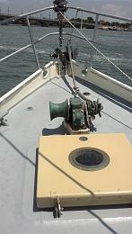 Click image for larger version  Name:De Vries 40 foot windlass.jpg Views:192 Size:402.9 KB ID:86573