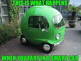 Click image for larger version  Name:FART.jpg Views:196 Size:43.3 KB ID:86577