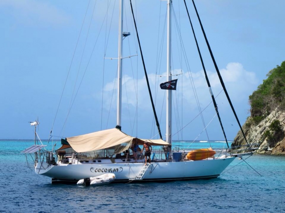 Click image for larger version  Name:ImageUploadedByCruisers Sailing Forum1408112351.200638.jpg Views:251 Size:178.7 KB ID:86635