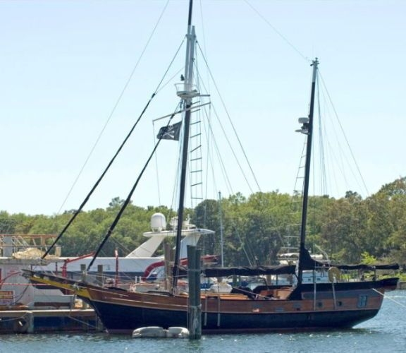 Click image for larger version  Name:privateer_ketch_22127663.jpg Views:217 Size:115.9 KB ID:86639