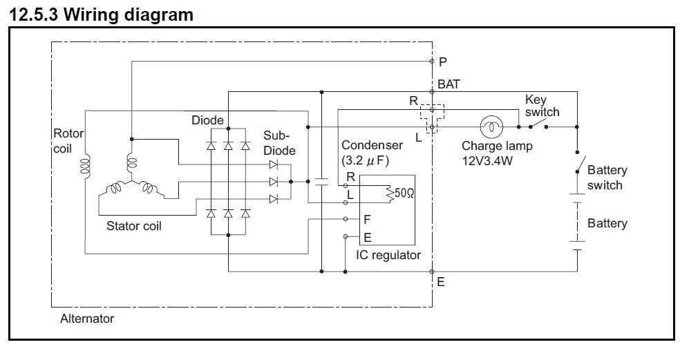 DIAGRAM] Sharp Valeo Diagram FULL Version HD Quality Valeo Diagram on