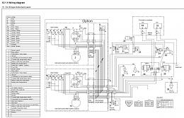706 International Tractor Hydraulic Diagram