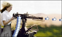 Click image for larger version  Name:machine-gun-facebook-like.jpg Views:105 Size:173.6 KB ID:86662