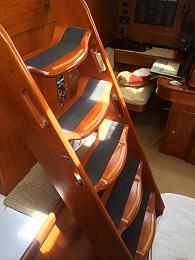 Click image for larger version  Name:ImageUploadedByCruisers Sailing Forum1408166122.743525.jpg Views:150 Size:209.8 KB ID:86668