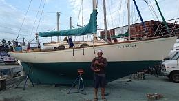Click image for larger version  Name:ImageUploadedByCruisers Sailing Forum1408251395.360750.jpg Views:741 Size:186.9 KB ID:86723