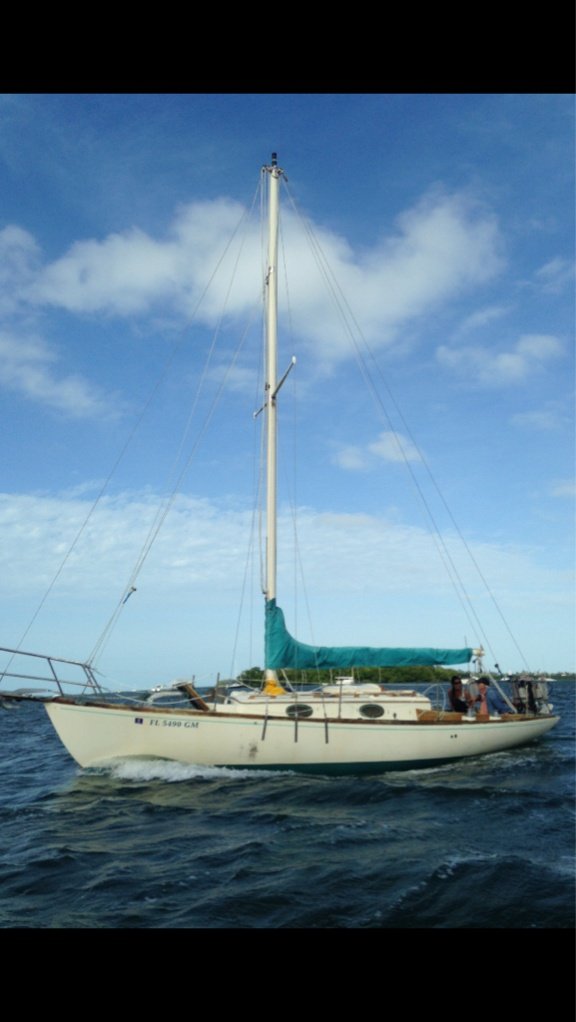 Click image for larger version  Name:ImageUploadedByCruisers Sailing Forum1408251441.268754.jpg Views:238 Size:119.5 KB ID:86724