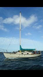 Click image for larger version  Name:ImageUploadedByCruisers Sailing Forum1408251441.268754.jpg Views:256 Size:119.5 KB ID:86724