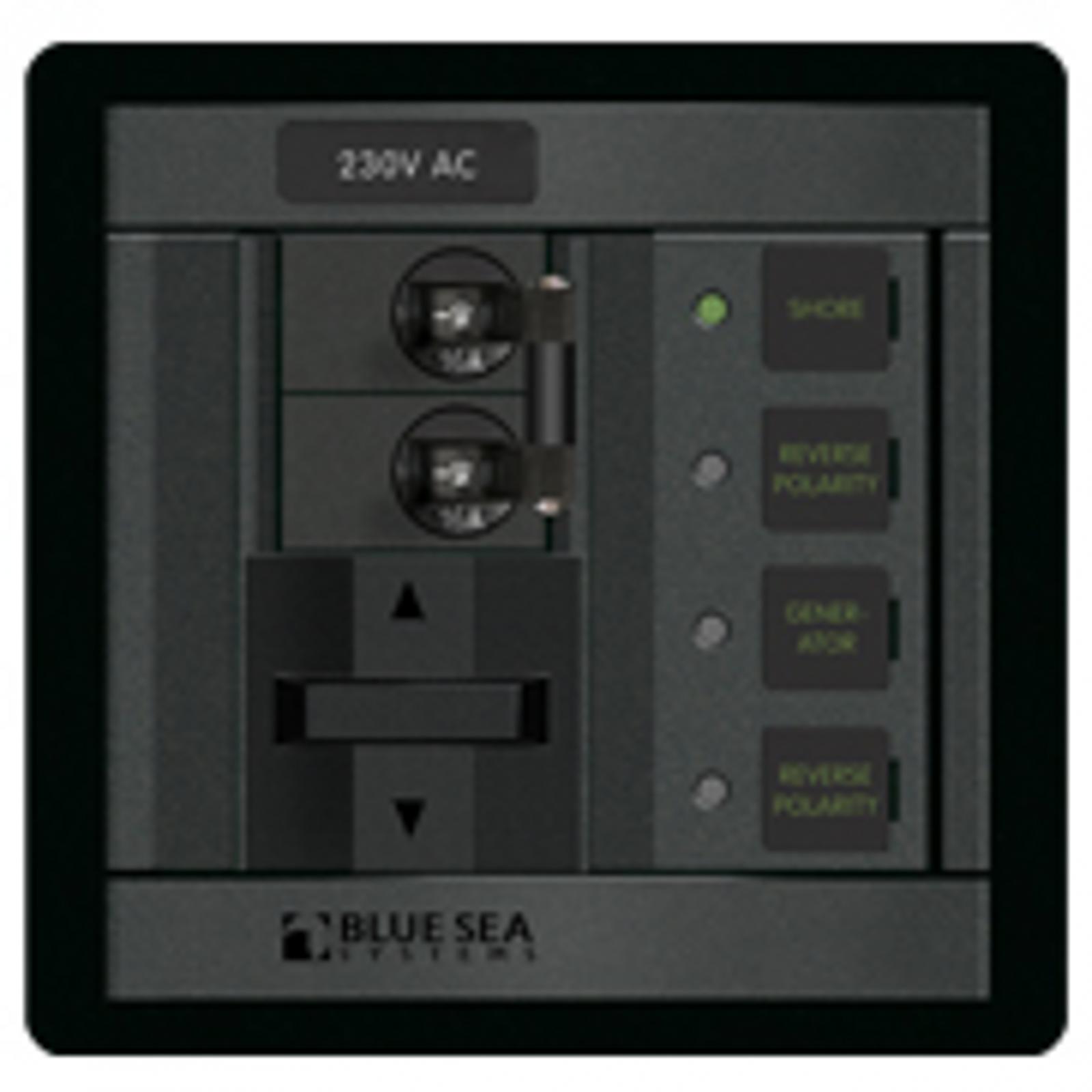 Click image for larger version  Name:BlueSea 230 Volt AC 2 Sources.png Views:101 Size:1.35 MB ID:8677