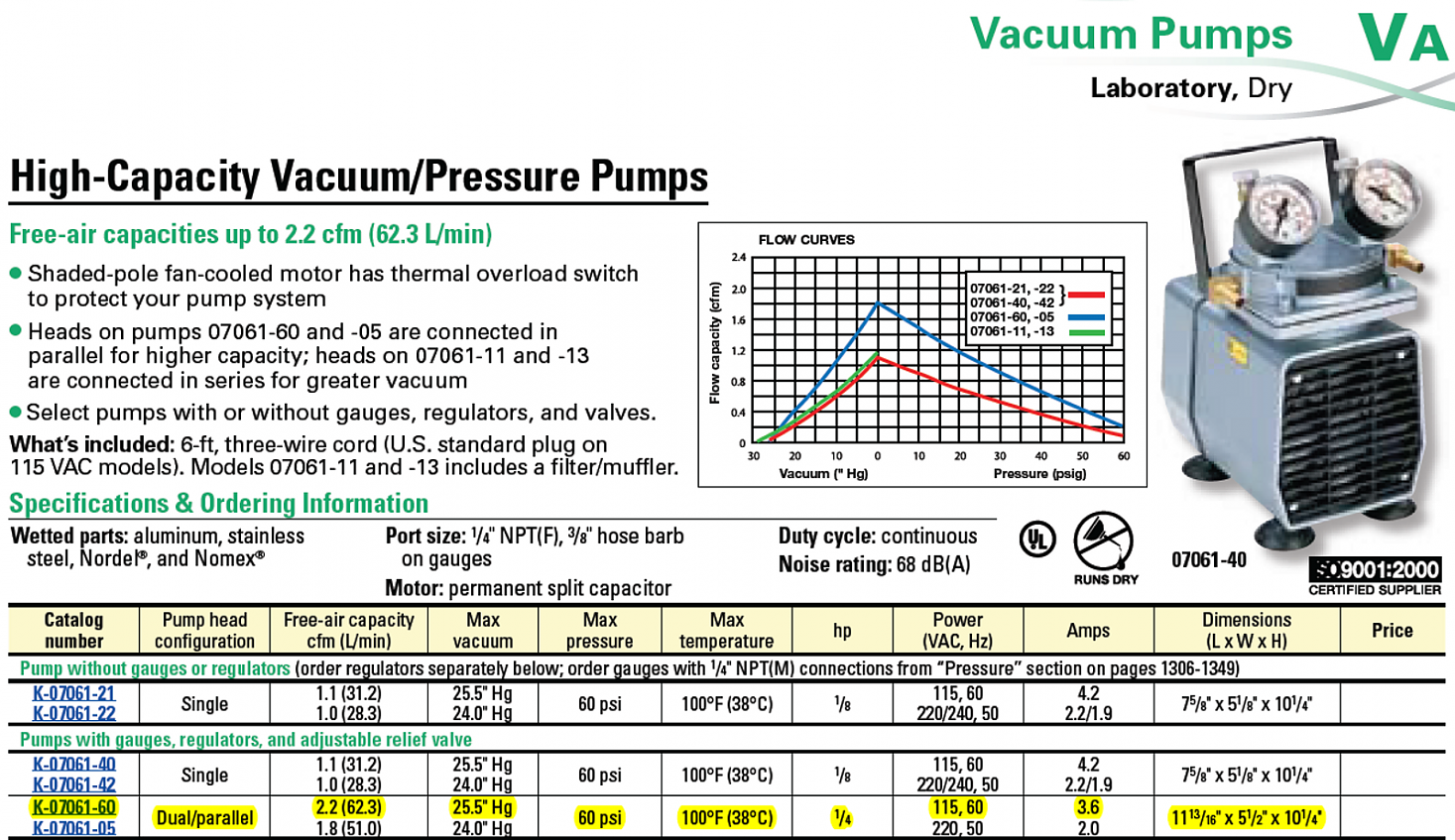 Click image for larger version  Name:My High-Capacity Vacuum Pump.png Views:104 Size:985.9 KB ID:8678