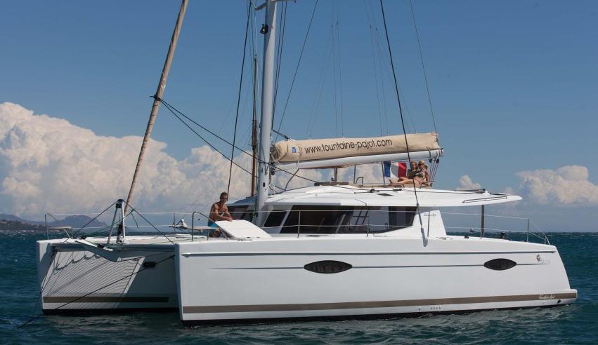Click image for larger version  Name:Catamaran Sailing.jpg Views:323 Size:61.0 KB ID:86782