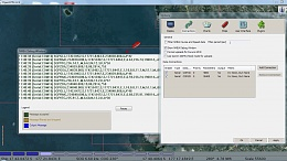 Click image for larger version  Name:cpnscreenshot.JPG Views:115 Size:179.5 KB ID:86812