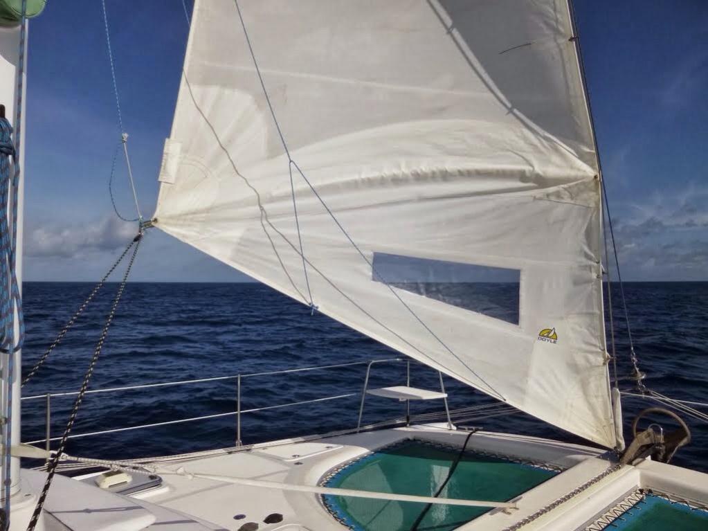 Click image for larger version  Name:ImageUploadedByCruisers Sailing Forum1408534462.875196.jpg Views:467 Size:191.8 KB ID:86835