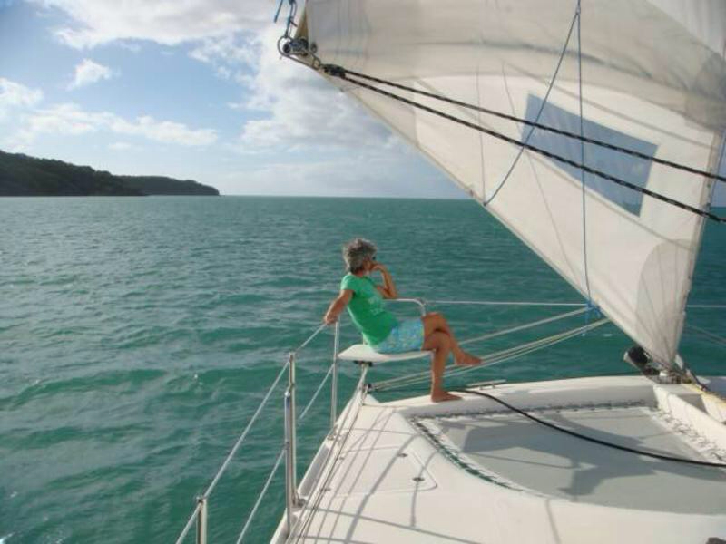 Click image for larger version  Name:ImageUploadedByCruisers Sailing Forum1408534476.215657.jpg Views:336 Size:269.2 KB ID:86836