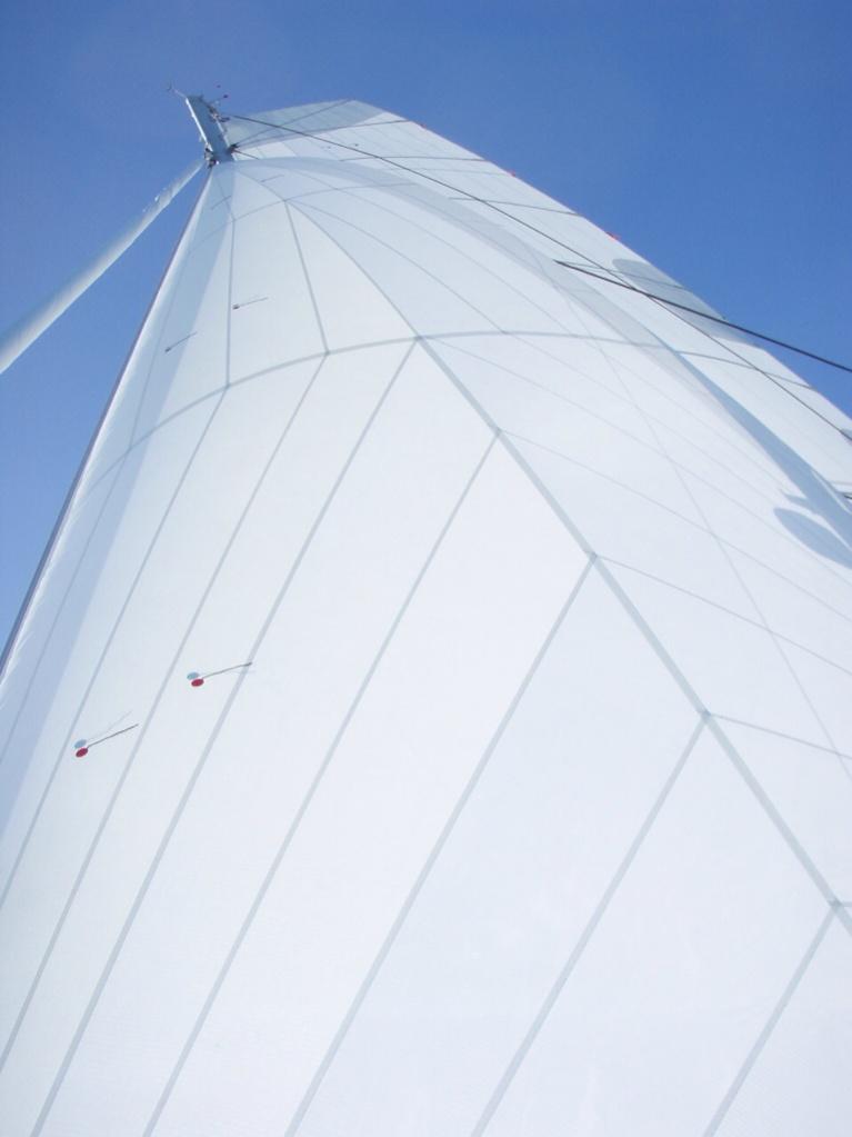 Click image for larger version  Name:ImageUploadedByCruisers Sailing Forum1408536978.724566.jpg Views:273 Size:128.9 KB ID:86837