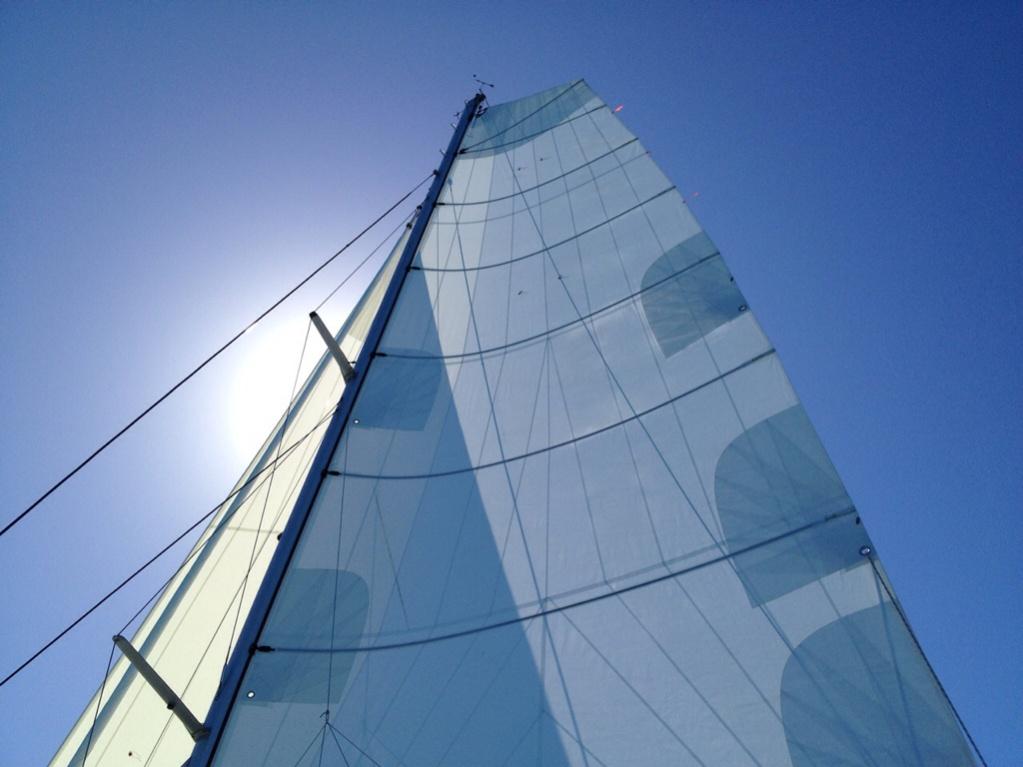 Click image for larger version  Name:ImageUploadedByCruisers Sailing Forum1408537009.041281.jpg Views:289 Size:182.6 KB ID:86838