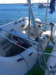 Click image for larger version  Name:ImageUploadedByCruisers Sailing Forum1408549173.967992.jpg Views:857 Size:267.0 KB ID:86854