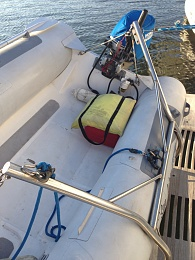 Click image for larger version  Name:ImageUploadedByCruisers Sailing Forum1408585093.139129.jpg Views:121 Size:245.3 KB ID:86876