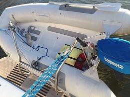 Click image for larger version  Name:ImageUploadedByCruisers Sailing Forum1408585123.937966.jpg Views:120 Size:248.3 KB ID:86877