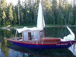 Click image for larger version  Name:Electric Boat.jpg Views:280 Size:77.2 KB ID:86970