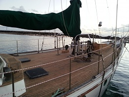 Click image for larger version  Name:boat deck - email Copy.jpg Views:286 Size:272.4 KB ID:87131