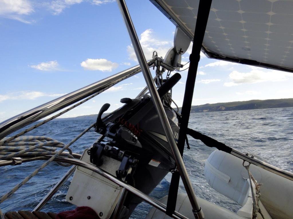 Click image for larger version  Name:ImageUploadedByCruisers Sailing Forum1409056662.456782.jpg Views:301 Size:238.8 KB ID:87145