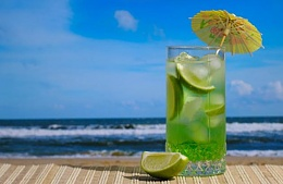 Click image for larger version  Name:summer-drink.jpg Views:99 Size:27.6 KB ID:87167