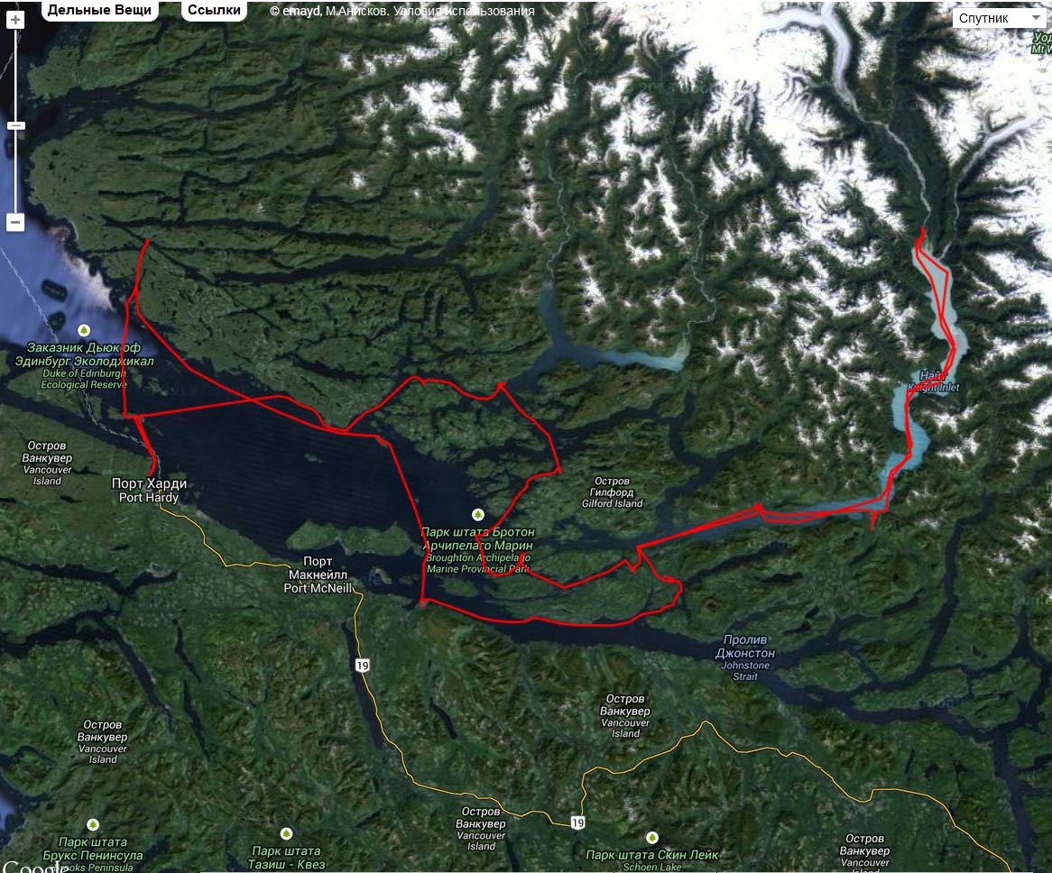 Click image for larger version  Name:Map.jpg Views:137 Size:227.4 KB ID:87176