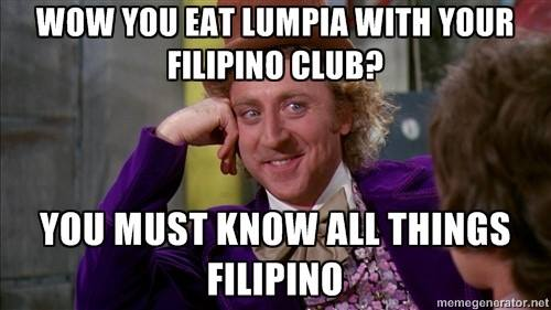 Click image for larger version  Name:filipino-club.jpg Views:88 Size:26.3 KB ID:87185