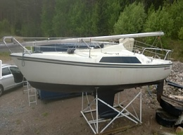 Click image for larger version  Name:Boat.jpg Views:317 Size:349.9 KB ID:87205