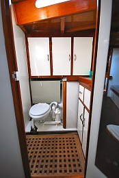 Click image for larger version  Name:Toilettes 1.jpg Views:343 Size:357.9 KB ID:87335