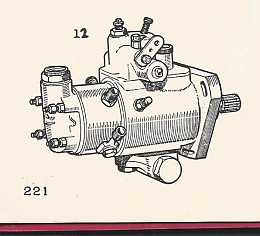Click image for larger version  Name:westerbeke 4-91 Injection pump.jpeg Views:916 Size:96.3 KB ID:87376