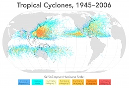 Click image for larger version  Name:CYCLONES 1945-2006.jpg Views:112 Size:412.4 KB ID:87438