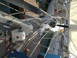 Click image for larger version  Name:Windlass & Furler.JPG Views:756 Size:333.3 KB ID:8745