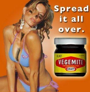 Click image for larger version  Name:vegemite.jpg Views:65 Size:22.6 KB ID:87454