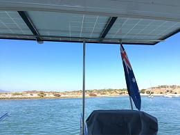 Click image for larger version  Name:ImageUploadedByCruisers Sailing Forum1409498717.592360.jpg Views:149 Size:198.8 KB ID:87457
