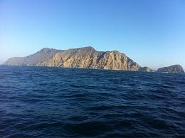 Click image for larger version  Name:ImageUploadedByCruisers Sailing Forum1409599171.479158.jpg Views:102 Size:206.8 KB ID:87513