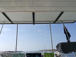 Click image for larger version  Name:ImageUploadedByCruisers Sailing Forum1409650863.519323.jpg Views:192 Size:170.6 KB ID:87542