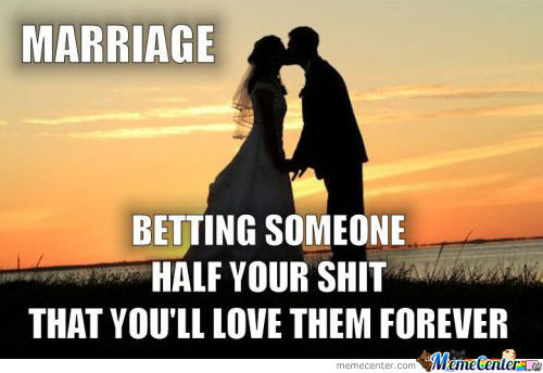 Click image for larger version  Name:marriage_o_960627.jpg Views:430 Size:33.5 KB ID:87544