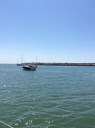 Click image for larger version  Name:ImageUploadedByCruisers Sailing Forum1409660967.475097.jpg Views:145 Size:192.4 KB ID:87547