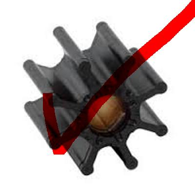 Click image for larger version  Name:Checked impeller.jpg Views:109 Size:13.8 KB ID:87561