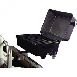 Click image for larger version  Name:Springfield-Marine-Co.-Barbecue-Grill-with-Rail-Mount.jpg Views:487 Size:34.6 KB ID:87622