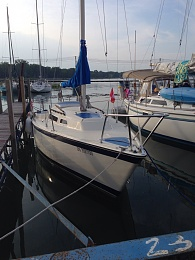 Click image for larger version  Name:ImageUploadedByCruisers Sailing Forum1409785239.085087.jpg Views:159 Size:215.7 KB ID:87630