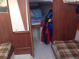 Click image for larger version  Name:ImageUploadedByCruisers Sailing Forum1409785273.717028.jpg Views:157 Size:201.3 KB ID:87631