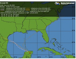 Click image for larger version  Name:Wunderground copy.jpg Views:108 Size:151.2 KB ID:8764