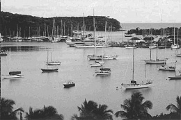 Click image for larger version  Name:marina 3emailTempAdobe[1] copy.jpg Views:202 Size:155.6 KB ID:8767