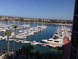 Click image for larger version  Name:ImageUploadedByCruisers Sailing Forum1409874220.291715.jpg Views:150 Size:273.6 KB ID:87739